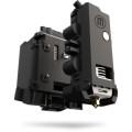 [한국 공식 파트너 브룰레코리아 제품] MakerBot (메이커봇) 스마트 익스트루더 (Smart Extruder), 3D프린터 전용