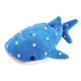 해중산보 빈즈 인형 :: 고래상어 (Whale Shark)