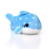 무뉴무뉴 미니 고래상어 인형