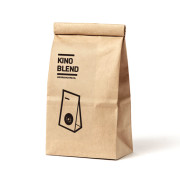 [COFFEE BEAN] 키노 블렌딩 100g