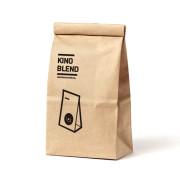 [COFFEE BEAN] 키노 블렌딩 200g