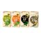 남양두유 맛있는두유GT 32팩 제한수량 맛별구매가능