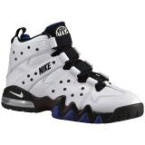 [남성용]나이키 에어 맥스 2 CB '94/Nike Air Max CB2 '94 White/Black/Old Royal/브랜드믹스