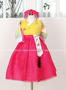 [1541.S]여아한복,유아한복,아기한복,아동한복,고급한복,예쁜한복