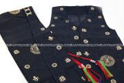 [Y.315]도령복,남아한복소품,남아한복악세사리, 전복,복건,도련님한복