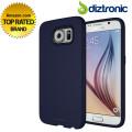 디즈트로닉 갤럭시 S6 / S6 엣지 용 수입정품 프리미엄 슬림 TPU 실리콘 젤리 케이스.Diztronic TPU case Galaxy S6 / S6 Edge. G920/G925