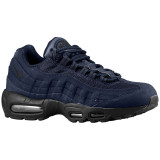 [남성용]나이키에어맥스95/남성용/Nike Air Max 95 Obsidian,Black,Black/ 609048-407 /브랜드믹스