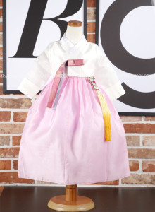 [1548.S]아동한복,유아한복,단아한한복,조신한한복,깨끗한한복