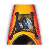 씨투써미트 데크 카고 넷(Deck Cargo Net)