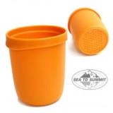 씨투써미트 델타 머그컵(Delta MUG)