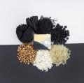 레시피_대나무숯 Recipe for skin_charcoal
