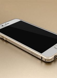 스텔스B3 모드엣지 아이폰6S범퍼케이스 아이폰6S플러스 범퍼케이스 알루미늄 메탈