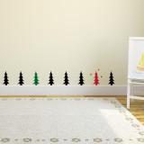 [Iamastar] 크리스마스에는 눈이 올까