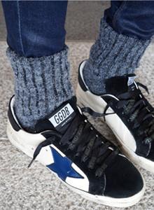 [임블리]아이따뜻해, socks[6co]