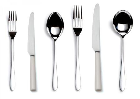 David Mellor Pride Cutlery