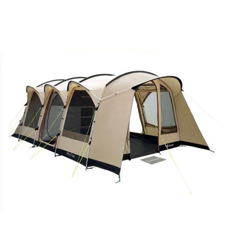 아웃웰 나이트폴XL 5인용 거실형 텐트
