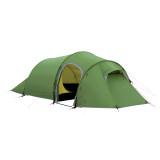 로벤스 오스프리 3EX 3인용 백패킹 텐트 130046
