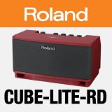 ROLAND CUBE-LITE-RD 2.1CH 고출력 미니 기타앰프