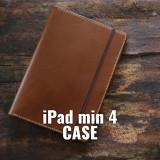 [아이패드미니4] 북클리 헤리티지 아이패드 미니4 케이스 (iPad mini4 Case)