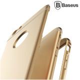 아이폰6s/6 퓨전 메탈 범퍼케이스 Baseus 클래식
