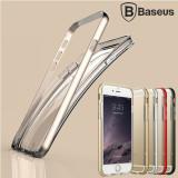 아이폰6s/6 퓨전메탈 범퍼케이스 Baseus 플러스