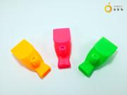 [아이티엘](수도꼭지연장/실리콘양치컵) 절수효과가 뛰어난 워터캡 (2개 세트상품)
