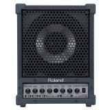 Roland CM-30 모니터앰프 (로랜드 공식수입사 코스모스악기)