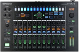 Roland Mix Performer MX-1