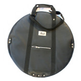 PEARL CB-22SC - CYMBAL CASE