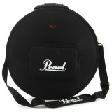 Pearl PSC-1175TC - Travel Conga Bag