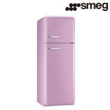 SMEG냉장고 스메그냉장고 소형냉장고 FAB30 핑크 (빠른배송)