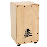 LP Junior Cajon ( LPA1330 )