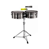 Pearl ETE-1450MQ - MARC Q SIGN TIMBALES