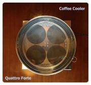 로스팅매니아 커피쿨러 콰트로포르테 QF102