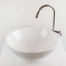 IAN-2041 볼세면기/도기/세면기/세면대/볼세면기/욕실세면기/도기세면기/세면볼/화장실세면기/세면볼/욕실인테리어/욕실DIY/셀프인테리어