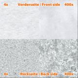 쉴드그린 전자파차단 벽지 YCF60-100, 독일 베스트 상품, 친환경(비화학물질), 60dB 차단 성능,1m x 1m 기준가격