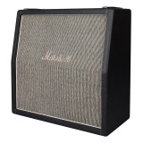 [전시] Marshall 812A50 ( cabinet ) / 50TH ANNIVESERY