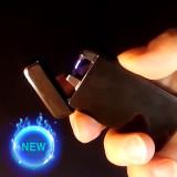 아크라이터 USB 충전식 선물용
