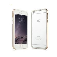 베이스어스 아이폰6s/6용 컬러범퍼 케이스