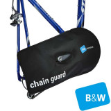 체인 가드(CHAIN GUARD) B&W International