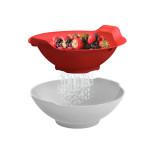 프리파라 채반세트/허브세이버2.0 1개세트/3개세트/감자으깨기 외 다양한 인기상품