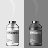 [KT&G 상상마당 디자인스퀘어] Bottle Humidifier Mini/ H210_가습기