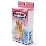 소동물용 설사예방제/수분보충제 60g