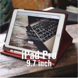 아이패드 프로 9.7인치 케이스 펜슬 / BLACK Bubinga for iPad Pro 9.7 inch Pencil ver