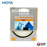 호야 HMC UV(c) 58mm 필터/MCUV/렌즈/정품/HOYA/K