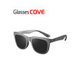 Glassescove 글래시스코브 선글라스 103 그레이 미러렌즈(색상선택)