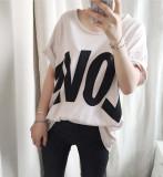 LOVE 티셔츠