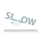 티레스 M_김형기 작가 : Slow