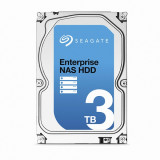 씨게이트 Enterprise 3TB NAS HDD 7200RPM 128MB ST3000VN0001 SATA3
