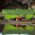 로벤스 실타프 3x3 2017년형 백패킹 바이크캠핑 모토캠핑